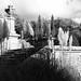 De terrasse en terrasse, Ille-et-Vilaine