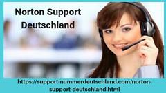 norton support deutschland (sophiejunker028) Tags: norton support deutschland