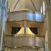 DSC02430.jpeg -  Kloster Wöltingerode