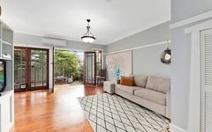 31 Royce Avenue, Croydon NSW