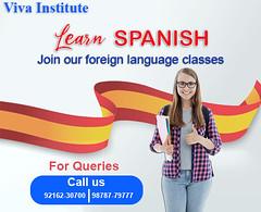 viva18 (vivainstitutenew) Tags: best foreign language institute tricity spanish in zirakpur chandigarh