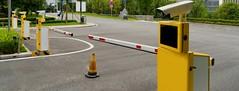 SLIDER_GATEAUTO (nirmandesai2019) Tags: trunstile gate gatesecurity security wirelesstripod tripod