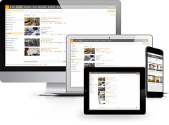 Video Management Software (ems.marketing19) Tags: video management software