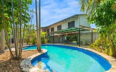 161 Trower Road, Alawa NT