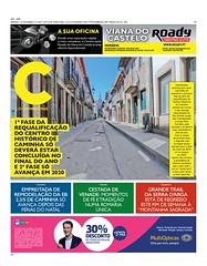 capa jornal c - set 2019