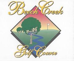 "An Ohio Scorecard (rbglasson) Tags: corecards scorecard golf golfscorecard collectibles ""scorecard collecting"" memorabilia hobby ohio"
