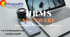 HRMS SOFTWARE (srinivasul1036) Tags: human resource management system software