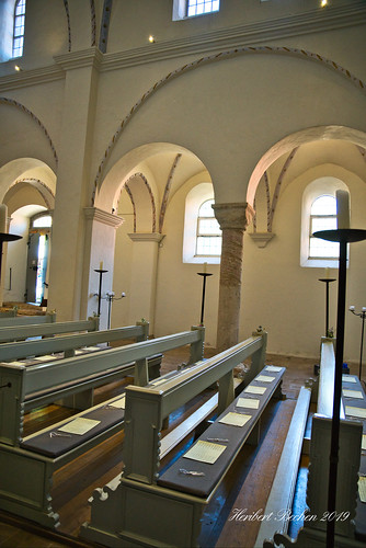 DSC02428.jpeg -  Kloster Wöltingerode