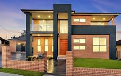 142 Braeside Road, Greystanes NSW
