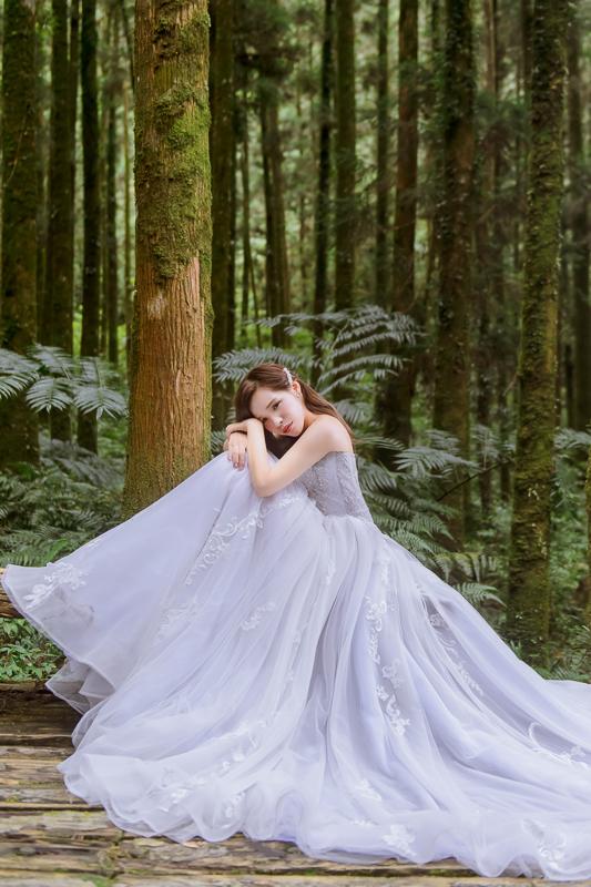 宜蘭婚紗,明池婚紗,第九大道婚紗,第九大道婚紗包套,niniko,DSC_1704