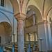 DSC02436.jpeg -  Kloster Wöltingerode