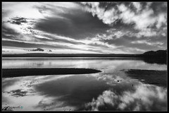 Sunset Black and white (itsallgoodamanda) Tags: sunset shoalhaven sunsetphotography spring2019 seascape sea seaside southcoast seascapephotography stgeorgesbasin sky sanctuarypoint amandarainphotography australia australianphotography australianlandscape australiassouthcoast australiaseastcoast monochrome blackandwhite photography photoborder peaceful beach coastallandscape coastal coastline colourfullandscape coast calmocean cloudreflections jervisbayphotography jervisbay itsallgoodamanda