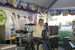 THE BIG E 2019 (Peter Camyre) Tags: big e thebige pictures miss massachusetts kings band senes colors photos peter camyre photography 2019 september
