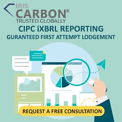 Inline XBRL Conversion Services (itsthead) Tags: conversion to ixbrl cipc mandate services pi score calculator cipcmandate tagging filings inline xbrl software providers vendor reporting