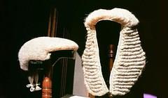 Bishop Olumakaiye urged Judges, Magistrates to ensure fair, equitable justice (solochelglobalserviceslimited) Tags: bishop fair