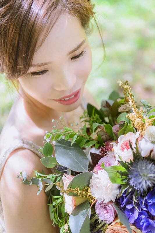 宜蘭婚紗,明池婚紗,第九大道婚紗,第九大道婚紗包套,niniko,DSC_2073