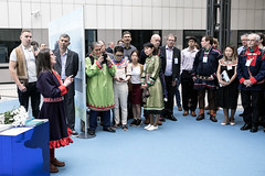 12184a0026 (FAO News) Tags: italy europe seminars indigenouspeople arctic fisheries rome