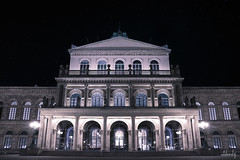 IMG_62367 (Adamky) Tags: hannover architecture night photography