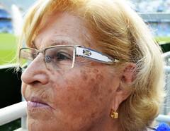 CD Tenerife Glasses (kirbycolin48) Tags: cd tenerife glasses