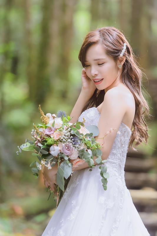 宜蘭婚紗,明池婚紗,第九大道婚紗,第九大道婚紗包套,niniko,DSC_1571