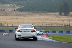 "Knockhill's ""Tartan Tarmac's Big Day Oot"" (<p&p>photo) Tags: white 2015 bmwm4 bmw m4 m44bad tartantarmac tartantarmacsbigdayoot big dayoot bigdayoot knockhill hothatchtrackday show knockhillhothatchtrackday carshow knockhillhothatchtrackdayandcarshow hot hatch trackday knockhillcircuit racingcircuit knockhillracingcircuit circuit fife scotland uk may2019 may auto autosport motorsport motors tracksport race motorracing voiture vehicle wheels worldcars september2019 september 2019"