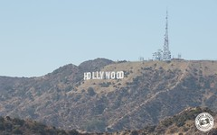 Hollywood Sign.. (Lauren Tucker Photography) Tags: america california griffithobservatory holiday hollywood landscape losangeles usa view canon slr camera markii 7d 18300mm sigma copyright ©laurentuckerphotography photography photographer photograph photo image pic picture allrightsreserved 2019 colour wild wildlife nature mammal bird closeup summer us unitedstates travel