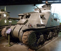 "M3A3 Lee Tank 1 • <a style=""font-size:0.8em;"" href=""http://www.flickr.com/photos/81723459@N04/48781686317/"" target=""_blank"">View on Flickr</a>"