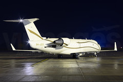 AIR X Charter Bombardier CRJ-200ER 9H-JOY (v1images Aviation Media) Tags: v1images jason nicholls aviation media air x charter bombardier crj200er 9hjoy dsa egcn doncaster sheffield airport flydsa south yorkshire united kingdom england eu europe