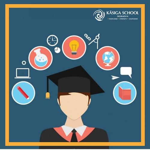 Education World image