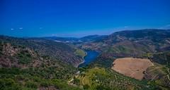Landscape Portugal (ost_jean) Tags: landscape portugal nikon d5300 tamron sp af 1750mm f28 xr di ii vc ld ostjean