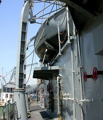 "USS Joseph Kennedy DD-850  00010 • <a style=""font-size:0.8em;"" href=""http://www.flickr.com/photos/81723459@N04/48781913951/"" target=""_blank"">View on Flickr</a>"