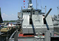 "USS Joseph Kennedy DD-850  00001 • <a style=""font-size:0.8em;"" href=""http://www.flickr.com/photos/81723459@N04/48782088567/"" target=""_blank"">View on Flickr</a>"