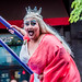 2019 - Road Trip - 38 - Spokane Pride Parade - 19
