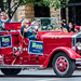 2019 - Road Trip - 39 - Spokane Pride Parade - 20