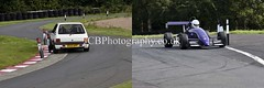 Harewood Champions 2019 (chris.jcbphotography) Tags: peugeot 205 gti oms 2000m barc harewood speed hillclimb championship yorkshire centre jcbphotographycouk greenwood cup mike wilson champions ftd fastest time day