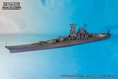 Japan Battleship Yamato-01 (whitemetalgames.com) Tags: whitemetalgames wmg white metal games painting painted paint commission commissions service services svc raleigh knightdale northcarolina north carolina nc hobby hobbyist hobbies mini miniature minis miniatures tabletop rpg roleplayinggame rng warmongers wargamer warmonger wargamers tabletopwargaming tabletoprpg ww2ships worldwar2 worldwartwo ship historicalnavalbattle 1700scale