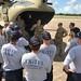 Texas National Guard