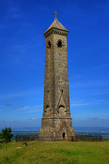 "TYNDALE TOWER MONUMENT, NIBLEY, GLOUCESTERSHIRE, ENGLAND. (ZACERIN) Tags: ""tyndale tower monument"" ""nibley"" ""gloucestershire"" ""england"" tower"" ""new testament"" ""bible"" ""william tyndale"" ""tower ""pictures of the tyndale ""history """"pictures william ""information monuments"" ""towers uk ireland only"" ""zacerin"" ""christopher paul photography"" ""monuments"" ""monument"" ""bible translations"" ""architecture"" architecture"" ""towers"" towers"" ""translator new"