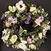 Decoración con flores: bodas Asturias