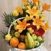 Floristería FloryFauna: flores a domicilio
