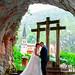 Flores para bodas Asturias