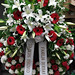Floristería FloryFauna: coronas y ramos