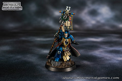 Chief Librarian Tigurius 0491-01 (whitemetalgames.com) Tags: whitemetalgames warhammer40k warhammer 40k warhammer40000 wh40k paintingwarhammer gamesworkshop games workshop citadel wmg white metal painting painted paint commission commissions service services svc raleigh knightdale northcarolina north carolina nc hobby hobbyist hobbies mini miniature minis miniatures tabletop rpg roleplayinggame rng warmongers wargamer warmonger wargamers tabletopwargaming tabletoprpg chief librarian varro tigurius chieflibrarianvarrotigurius