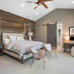 The Many Faces Of Farmhouse Design (homeremodelingmadisonwi) Tags: remodeling madison wi home total remodel