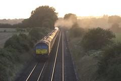 IMGE4651 47802 60009 E Grimstead 12 Sep 19 (Dave58282) Tags: rail 47802 60009