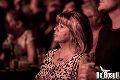 Neil Diamond Memories Band-6262
