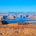 Lake Powell - Arizona/Utah