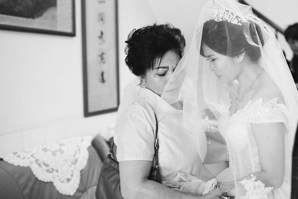 婚攝,婚禮攝影,婚禮紀錄,女攝影師,推薦,自然風格,雙子小姐