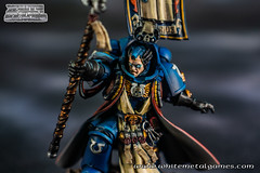 Chief Librarian Tigurius 0491-05 (whitemetalgames.com) Tags: whitemetalgames warhammer40k warhammer 40k warhammer40000 wh40k paintingwarhammer gamesworkshop games workshop citadel wmg white metal painting painted paint commission commissions service services svc raleigh knightdale northcarolina north carolina nc hobby hobbyist hobbies mini miniature minis miniatures tabletop rpg roleplayinggame rng warmongers wargamer warmonger wargamers tabletopwargaming tabletoprpg chief librarian varro tigurius chieflibrarianvarrotigurius