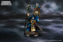 Chief Librarian Tigurius 0491-02 (whitemetalgames.com) Tags: whitemetalgames warhammer40k warhammer 40k warhammer40000 wh40k paintingwarhammer gamesworkshop games workshop citadel wmg white metal painting painted paint commission commissions service services svc raleigh knightdale northcarolina north carolina nc hobby hobbyist hobbies mini miniature minis miniatures tabletop rpg roleplayinggame rng warmongers wargamer warmonger wargamers tabletopwargaming tabletoprpg chief librarian varro tigurius chieflibrarianvarrotigurius